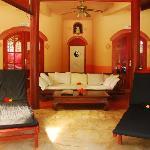 Villa Serenity Terrace