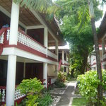 Tonglen Resort 2