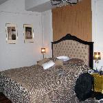 Foto de Hotel Bastion