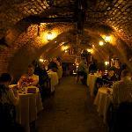 Restaurant Bella Musica