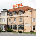 Photo de Hotel Dakovo