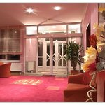 Hotel Dakovo