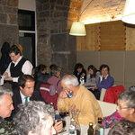 Bar Trattoria Alla Motonave