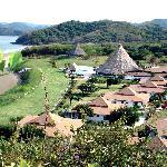 Foto de Bolanos Bay Resort