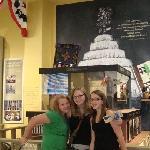 Capitol Museum