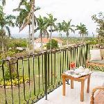 PARADISE RESORTS JAMAICA