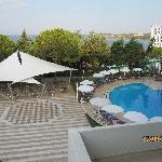 Cande Onura Hotel