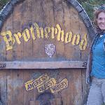 Brotherhood Winery