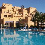 Foto de IBEROSTAR Isla Canela Hotel