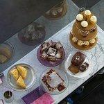 Denver Gourmet Private Tours