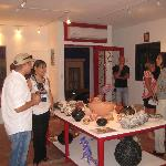 PAQUIME gallery