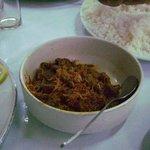 Jhaubon Restaurant