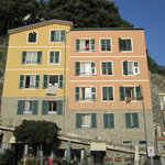 Photo de Hotel Pasquale