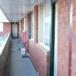 Broadmeadow Motel Newcastle NSW