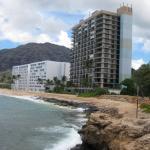 Hawaiian Princess Resort