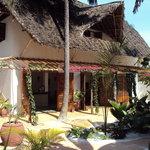 Photo of Sunshine Hotel Zanzibar