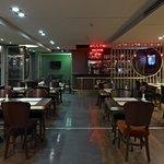 Sultania Restaurant Foto