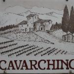 Cavarchino B&B Foto