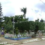parque de santa catarina masahuat