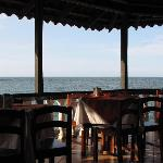 Hotel Playa Bonita Foto