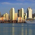 Holiday Inn San Diego Cruise-Friendly Hotel