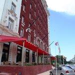 Photo de Hotel Roc Presidente