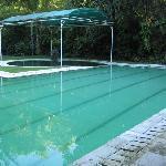 Jiwa Damai Bali Pool