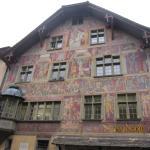 Villa von Soden