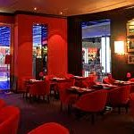Photo of Cafe de Sao Bento Casino Estoril