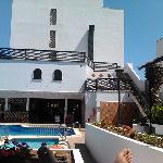 Photo of Hotel Pinos Playa