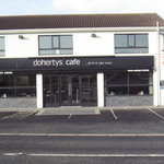 Doherty's Cafe