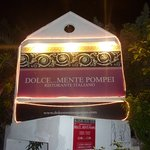 Foto de Dolcemente Pompei