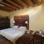 Old Town Bed & Breakfast - Garden Suite