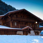 Luxurious chalets in Morzine with StarSki Chalets