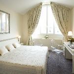 Photo of Best Western Alba Hotel