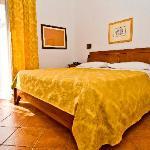 Photo de Hotel Il Querceto