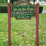 1840 Inn on the Main