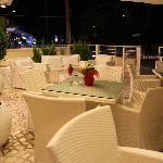Foto de Hotel Perla dello Ionio