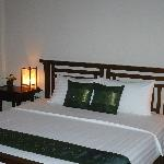 Foto de Be My Guest Bed and Breakfast