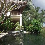 Gayatri villa 1
