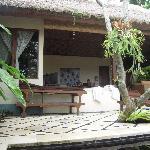 Gayatri villa 2