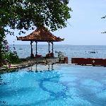 Bali Mandal