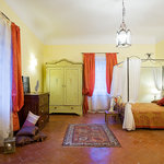 Photo de B&B Il Palagetto Guest House