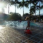 Foto de Hotel Campestre El Campanario Ltda