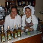 Elisabetta & Chiara