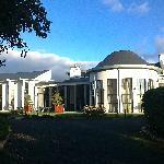 Photo de La Mon Hotel & Country Club