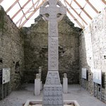 The Main Event: Moone High Cross