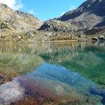 Национальный парк Айгестортес