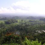 キキアンからの眺望2