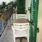 Hotel Danio Lungomare Foto